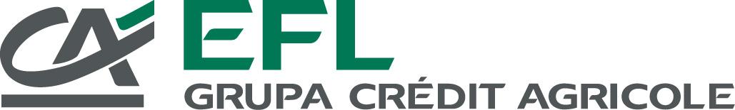 CA-EFL-logotyp_pełny_07.12.11-rgb